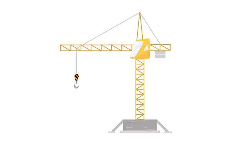 OBRAS DE CONSTRUCCIÓN 01